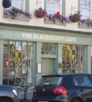 ‪The Blackberry Cafe‬