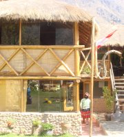 Bar Restaurant Turistico El Huatacay