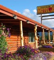 Totem-Inn