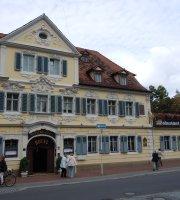 Weinrestaurant Messerschmitt