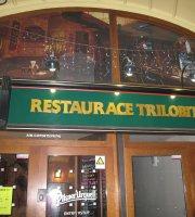 Restaurace Trilobit