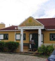 Gasparito Restaurant