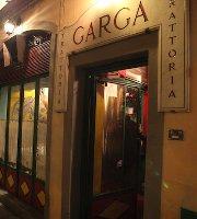 Trattoria Gargani