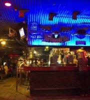 Bojangles Saloon & Restaurant