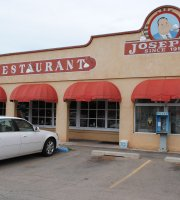Joe's Bar & Grill Cantina