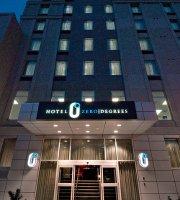 Hotel Zero Degrees