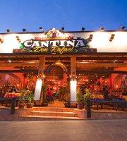 Cantina Don Rafael