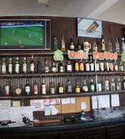 PG's Sandbox Bar and Grill