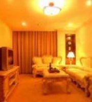 Huangyao Hotel