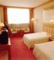 Dingfa Hotel