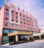 Feixia Business Hotel