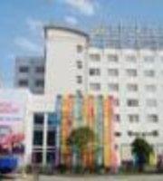 Lantian Grand Hotel
