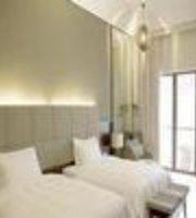 Egle Lang International Hotel