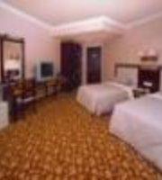 Haiyue Haoting Hotel