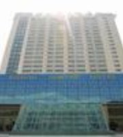 Woge Sizhou Hotel