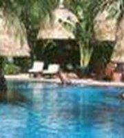 Hawaii Resort Center (Fujian)