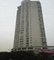 Xianggeli Business Apartment Hotel