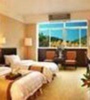 Xingming International Hotel