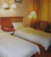 Jin Du Du Hotel