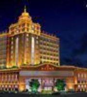 Xiongye Hotel