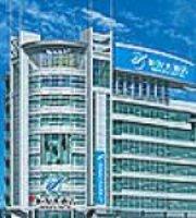 Longyan Xin De Hotel