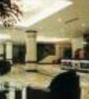 Jinghuyuan Hotel