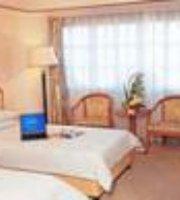 Enjoyor Hotel
