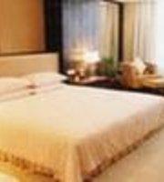 Changsheng Huayuan Hotel