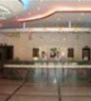 Huaiyang Hotel