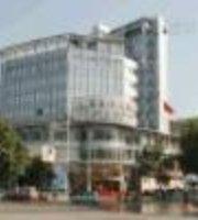 Changnan Bandao Hotel