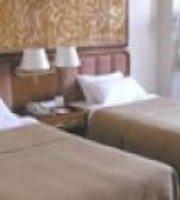 Gelan Hotel