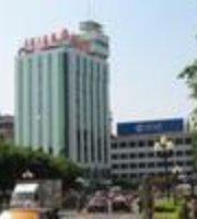 Longcheng Hotel