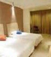 Saibeicun Hotel