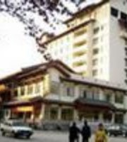 Linqu Hotel