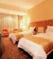 Jinye Hotel