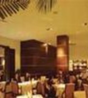 Tian'ehu International Hotel