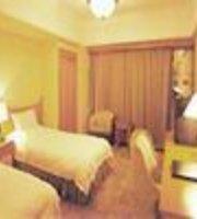 Yijing Jingu Business Hotel