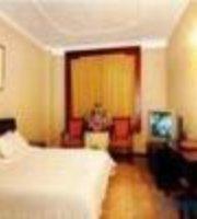 Shenlong Hotel