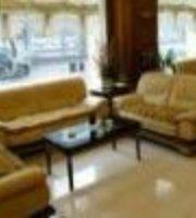 Yangguang Hotel