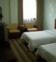 Duomei Hotel
