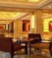 Jinyuanlou Hotel JinJiang