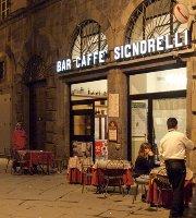 Caffe Bar Signorelli