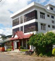 Princess Hotel Kyaing Tong