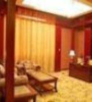 Liuhu Lakeview Hotel