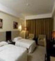 Chaoli Hotel