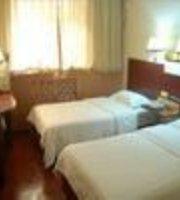 Jingqi Hotel