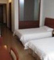 Fashida Hotel