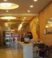 Chengtai Business Hotel