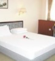 Tianchi Hotel