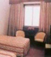 Guwancheng Hotel
